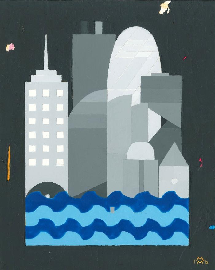 12.rise city2 ebmm-